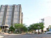 Bán nhà đường D1 khu tái định cư Phú Mỹ, DT 5x18m, 1 trệt, 3 lầu, giá 7 tỷ 8