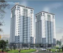 Bán căn hộ chung cư tại Dự án Thăng Long Garden, Hai Bà Trưng, Hà Nội diện tích 114m2  giá 26 Triệu/m²