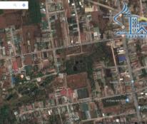Bán 2 lô liền kề hẻm Đỗ Xuân Hợp, BMT giá 850 triệu/lô