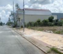 Bán đất ở đô thị KDC P5, Vị Thanh, Hậu Giang