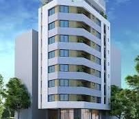 Bán Gấp Tòa Nhà Văn Phòng 8 tầng mặt phố Nguyễn Ngọc Vũ.Vị trí đắc địa.DT 172 m2.Gía 60 tỷ