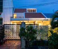 Chính chủ cần bán căn nhà, gần vườn hoa Bắc Long Biên
