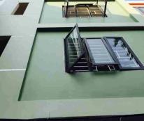 Cần bán nhà riêng 4 tầng tại đường Ngô Thì Nhậm, Quang Trung, Hà Đông, giá 2,4 tỷ
