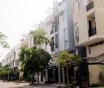 Song lập Mỹ Hào 23,5 tỷ, nhà đẹp nhất đường Phạm Thái Bường, LH 0934802139