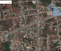 Bán 500m2 đất hẻm Ymoan, BMT giá 1.6 tỷ