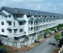 Bán Gấp 2 lô Liền kề cạnh nhau dự án A10 Nam Trung Yên đường Nguyễn Chánh..Dt 192 m2.Gía 56 tỷ