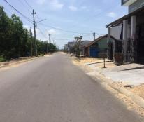 Cần bán 5 lô đất khu TĐC Nhơn Phước,xã Nhơn Hội. giá từ 5,8 – 7tr/m2. Liên hệ : 0938039372