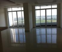 Cho thuê chung cư Terarosa, Bình Chánh, DT 183m2, 4PN, 7tr/th, LH chị Chi 0938095597