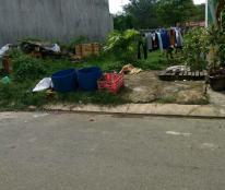 Chính chủ bán lô đất mặt tiền hẻm 274 Nguyễn Văn Tạo DT 5.5m x 16m, xây tự do, đường 12m