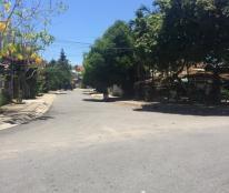 Bán đất khu phố đi bộ - Hội An - Quảng Nam