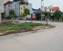 Bán đất chính chủ, đất phân lô vuông vắn giá cực rẻ, LH 01696616983