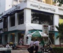 Cần bán shop ngay mặt tiền Nguyễn Văn Linh, kinh doanh mọi ngành nghề,LH:NỤ 0903015229
