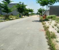 Kẹt tiền cần bán gấp đất đường Vĩnh Lộc, sổ hồng riêng, chính chủ, thổ cư 100%