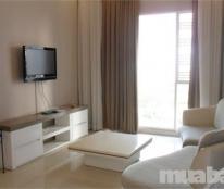 Cần cho thuê căn hộ Quốc Cường Gia Lai, MT đường Trần Xuân Soạn, Q.7, 12.500.000 đ