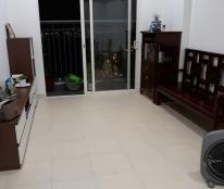Cho thuê căn hộ chung cư tại Ecohome, Phúc Lợi, 68m2 6,5tr/th, 2PN, 2 VS. LH: 0989701898