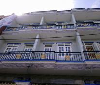 Hàng hót: 4m x 12m, 3 tầng, hẻm xe hơi, đường Nguyễn Bình, cạnh UBND huyện nhà bè. Giá 1.95 tỷ