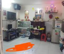 Bán nhà Huỳnh Khương An Q. Gò Vấp, kinh doanh 8tr/tháng, sổ vuông, Gía siêu sốc 2.1 tỷ