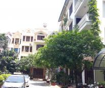 Bán nhà liền kề 249A Thụy Khuê, DT: 100m2 xây 4 tầng, ô tô 7 chỗ vào nhà, giá 14.5 tỷ