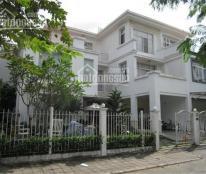 Cho thuê biệt thự Phú Mỹ Hưng, nhà đẹp, nội thất tốt, giá rẻ nhất thị trường, LH: 0918889565