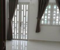 Cần Bán nhà sổ hồng Hẻm 1113 Huỳnh Tấn Phát, Phú Thuận, Q7 40m2 giá 2.95 tỷ