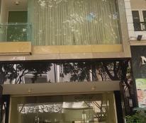 Bán nhà phố Hưng Phước 4 - Nhà mới xây 2015 (có cầu thang máy)- Phú Mỹ Hưng, LH 0919552578