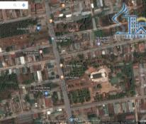Bán đất thổ cư hẻm Y Moan, Buôn Ma Thuột, 192m2. Giá 1.42 tỷ