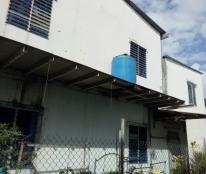 Nhà nát 180m2 Hẻm 79 Bến Phú Định P.16, Q.8 Giá 5 tỷ