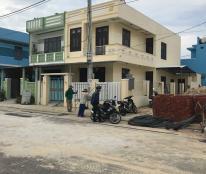 Nhanh tay chớp lấy cơ hội đầu tư đất Vàng Hội An xây nhà hàng khách sạn, homestay