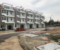 Đất dự án biển An Bàng, Hội An Royal, homstay, villa, KS.