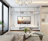Chính chủ bán gấp Riverside, PMH, Q7, 100m2, 2PN, nhà đẹp, giá rẻ 4,8 tỷ. LH: 0914 86 00 22
