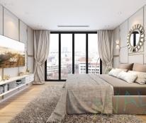 Cần tiền bán gấp căn hộ giá rẻ Riverside, Phú Mỹ Hưng, 146m2, 5.5 tỷ, LH: 0914 86 00 22
