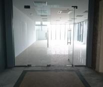 Văn phòng cho thuê quận Hai Bà Trưng, mặt phố Bùi Thị Xuân, 25m2, 110m2, rất đẹp
