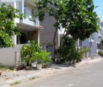 Cho thuê nhà 3 lầu đường số 3 khu dân cư Him Lam, quận 7, 90m2, giá 30 triệu/tháng,LH:NỤ 0903015229