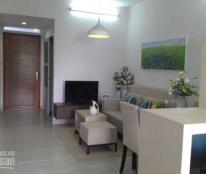 Cần cho thuê gấp căn hộ Ehome 3, Q. Bình Tân, DT: 58m2, 2PN, full nội thất, 6tr/th