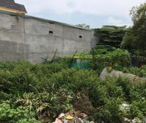 Cần bán đất hẻm xe tải đường Võ Văn Hát, P. Long Trường 418,7m2, Giá 22 tr/m2