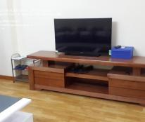 Cho thuê căn hộ CT2 Cát Tường trung tâm thành phố Bắc Ninh