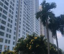 Cho thuê chung cư Giai Việt Q.8 dt 115m, 2 PN, 12tr/th, đầy đủ nội thất. LH C.Chi 0938095597