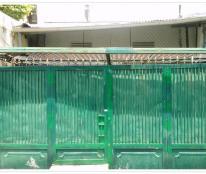 Bán nhà cấp 4 cũ nở hậu hẻm 62/25 Lâm Văn Bền, Tân Kiểng, Q7