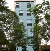 Cho thuê văn phòng cao cấp phố Tuệ Tĩnh, Bà Triệu, còn trống duy nhất 60m2, tầng 5, 0934693628