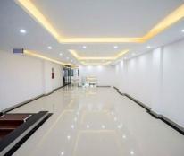 Văn phòng cho thuê chính chủ tại phố Bà Triệu, 150m2, giá 294 nghìn/m2/tháng, LH 0984.875.704
