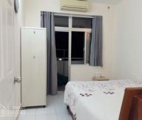 Cho thuê gấp căn hộ Green View PMH Quận 7, 107m2, 3 PN, 2 WC, NT đẹp, giá: 17tr/th. LH: 0947978730