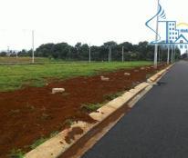 Bán đất góc 2 đường nội bộ Metro Buôn Ma Thuột, giá 3.05 tỷ