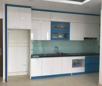 Cho thuê căn hộ chung cư tại Ecohome, Phúc Lợi, 56m2, 4,5tr/th, 2PN, 2 VS. LH: 0989701898