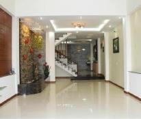 Nhà mới có 2 lầu, gần chung cư Lê Thành, 4m*19m, giá cả thương lượng