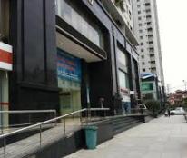 Bán nhà 5 tầng Ngô Thì Nhậm, Hà Đông, Hà Nội, diện tích 43m2, giá 4.8 tỷ, đang cho thuê 20tr/th
