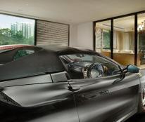 Tôi cần bán nhà chính chủ 55m2 giá 6.2 tỷ hẻm xe hơi Đinh Bộ Lĩnh, Bình Thạnh.