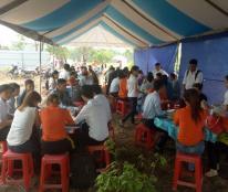 Bán đất tại Xã An Phước, Long Thành, giá 1.2 Tỷ. Mặt tiền đường 45m  TT Đồng Nai