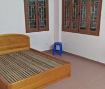 Cho thuê phòng riêng, bếp, công trình phụ khép kín tại phố An Trạch