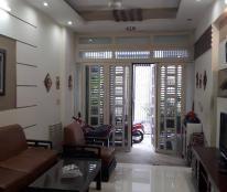 Định cư bán nhà: Nguyễn Sơn, 80 m2, 3 Lầu, giá 14,05 tỷ.
