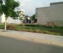 Bán đất tái định cư KDC Dương Hồng 2, giá rẻ, sổ hồng riêng, chỉ 5 triệu/m2